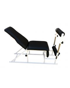 Multi Purpose Training Bench