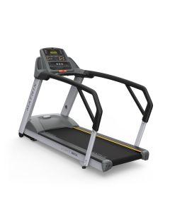 T3XM Treadmill