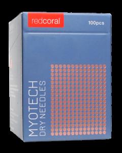 Myotech 2.0 Elite Dry Needles