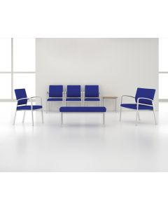 Newport Reception Furniture - Core Electric - Collection