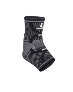 Mueller Omniforce Ankle Support