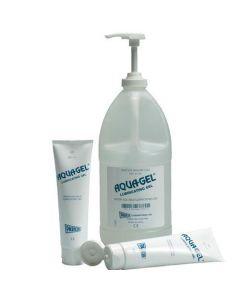 Aquagel Lubricating Gel