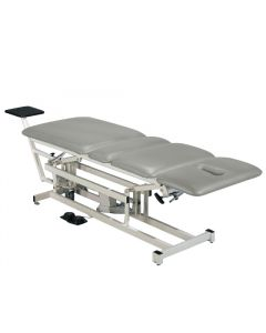 Performa 400 and 450 Electric High/Low Traction Tables