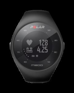 Polar M200 Heart Rate Monitor