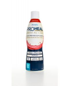 ProHeal Critical Care Liquid Protein