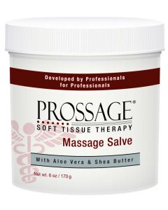 Prossage .17 oz Packet