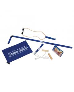 RangeMaster Shoulder Kit