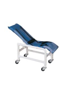 Reclining Shower/Bath Chair Accessories