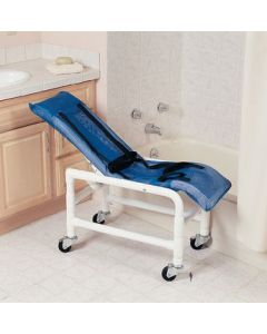 Reclining Shower/Bath Chair