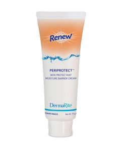 Renew PeriProtect Skin Protectant/Moisture Barrier Cream
