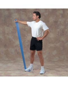 REP Band Exercise Band Kits