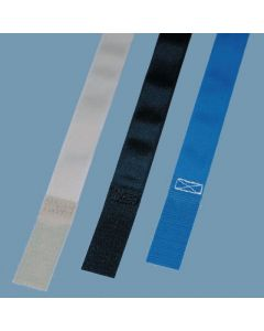 Rolyan Collection of Self-Adhesive Straps
