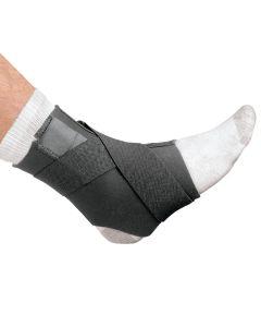 Rolyan Figure-8 Ankle Brace