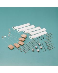 Rolyan Individual Units for Flexion and Extension