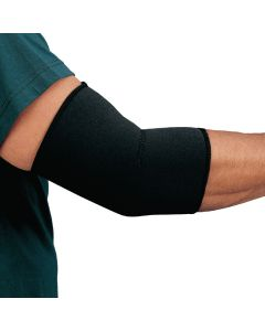 Rolyan Neoprene Elbow Sleeve