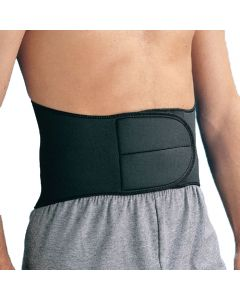 Rolyan Neoprene Lumbar Support