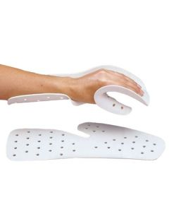 Rolyan Perforated Functional Position Splint