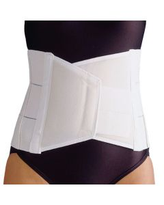 Rolyan Positive Support Lumbo-Sacral Orthosis