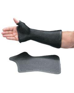 Rolyan Wrist and Thumb Spica Splint