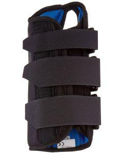 RolyanFit Wrist Brace