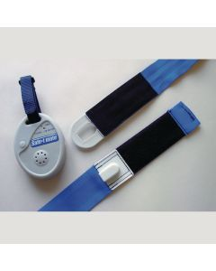 Safe-T Mate Seat Belt with Alarm