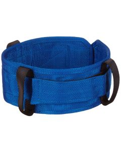 Sammons Preston Heavy-Duty Gait Belt