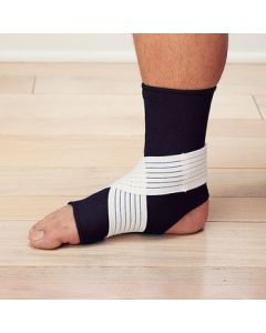 Sammons Preston Neoprene Ankle Supports