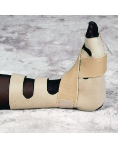 Sammons Preston Plantar Fasciitis Night Splint