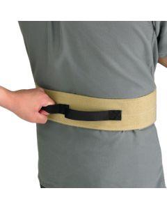 Sammons Preston Gait Training Belt