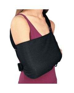 Sammons Preston Shoulder Immobilizer