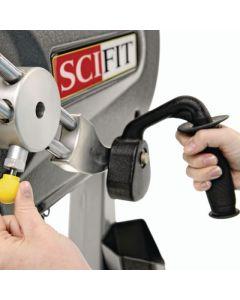 SCIFIT Accessories