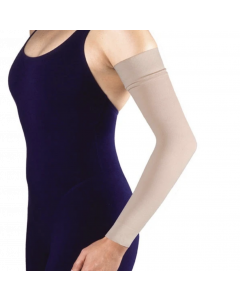 Bella Lite Long Ready-to-Wear Arm Sleeve