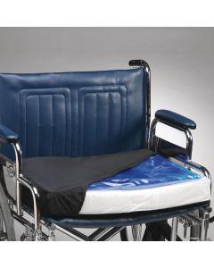 Skil-Care Economy Bariatric Cushion