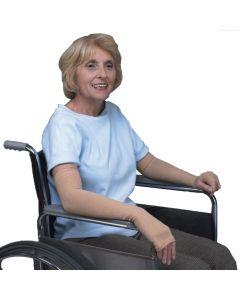 Skil-Care Geri-Sleeves