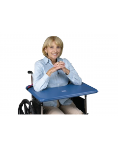 Skil-Care Softop Wheelchair Tray