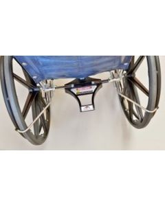 Safe-t mate Wheelchair Anti-Rollback