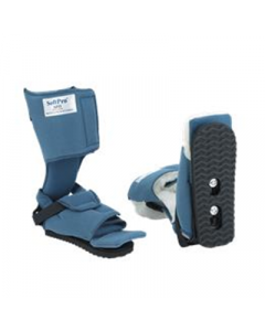 SoftPro Ambulating AFO Boot