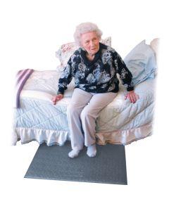 Standard Weight Sensing Floor Mats