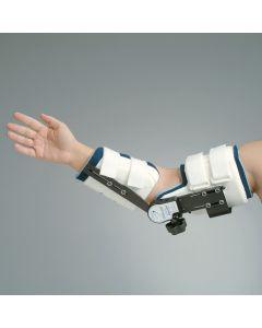 Static-Pro Static Progressive Elbow Splint