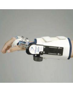 Static-Pro Progressive Wrist Splint