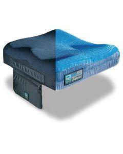 Stimulite Cushion - Contoured