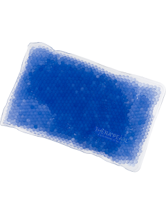 TheraPearl Color Changing - Sports Pack - 7102065