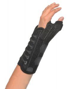 Titan Thumb Support