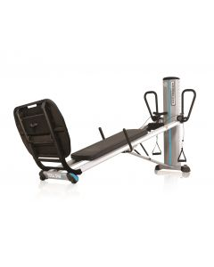 Total Gym Recovery Series Encompass