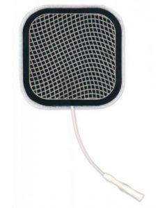 UltraStim X Electrodes