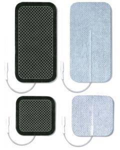 UltraStim Control Electrodes