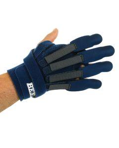 W-700 Hand Based CVA/TBI Splint
