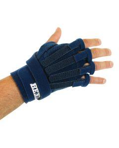 W-701 Hand Based Radial Nerve Splint