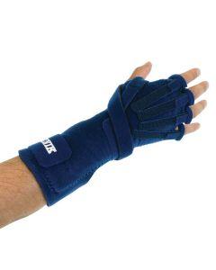 W-711 Forearm Based Radial Nerve Splint