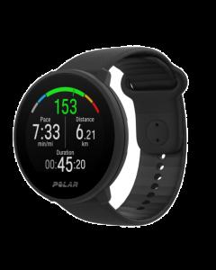 Polar Unite Heart Rate Monitor